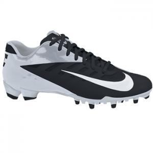 info for d9d27 765ac Nike Vapor Pro Low TD Noir Argent 109.00 €