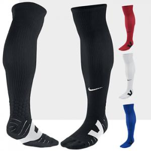 Nike Nike-Vapor Knee High Socks