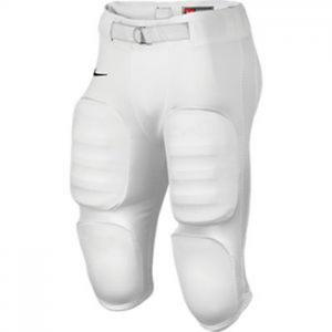 Nike Destroyer Game Pant (sold without belt & pads)