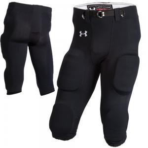 Under Armour UFP535M Adult Instinct American Football Pant