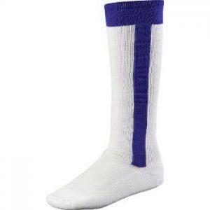 Twin City TCK R12 Ribbon Stirrup Sock