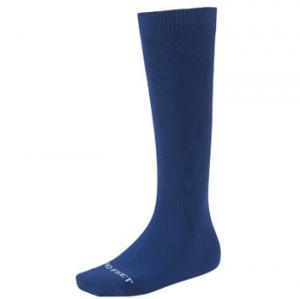 Teamwork Athletic Solid Color Long Socks 5227/5320 size (10-13)
