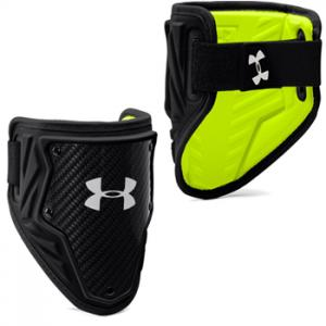 Under Armour Batters Elbow Guard Black