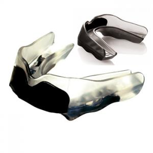 Shock Doctor Pro Mouthguard 5100A (Strapless)