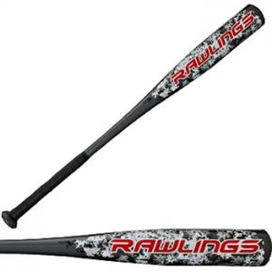 Rawlings YBRAW Wicked (-10)