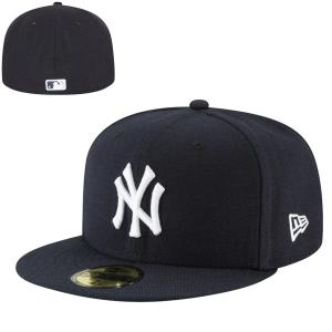 New Era MLB New York Yankees Authentic On Field Game 59FIFTY