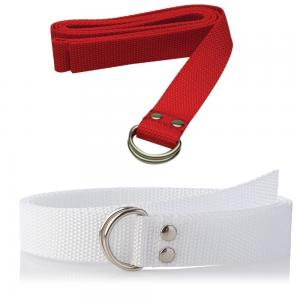 Schutt Football Belt all colors