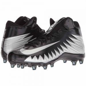 purchase cheap fc5fc c022f Nike Alpha Menace Varsity Mid D
