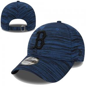 New Era MLB Boston Red Sox Enginereed Fit 9Forty