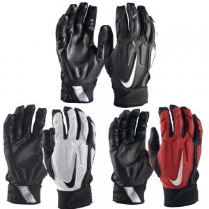 Nike D-Tack 6.0 NFG21 Football Glove All Colors