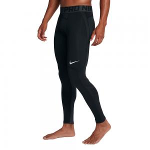 Nike Pro Hyperwarm Men's Training Tights (867305)