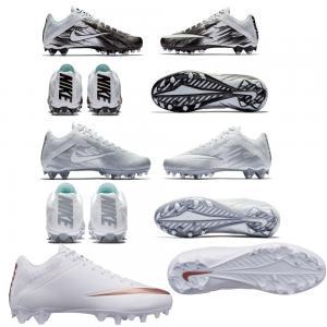 the best attitude b32fd 13de2 (81.67 € hors CE), Nike Vapor Speed 2 lax Chaussures de Football Américain  multi-sports
