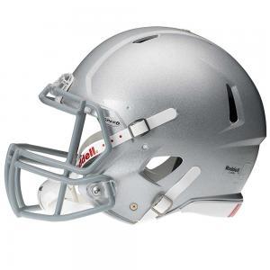 948ccaa49c3 NFL Pittsburgh Steelers Dene Poly Mesh Tee