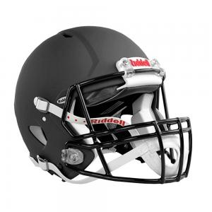 Riddell Speed Icon American Football Helmet Highgloss or Flat M/L