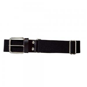 Franklin MLB Baseball/Softball Youth Belt
