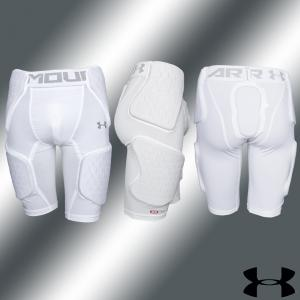 Under Armour Gameday Armour Girdle  1346846