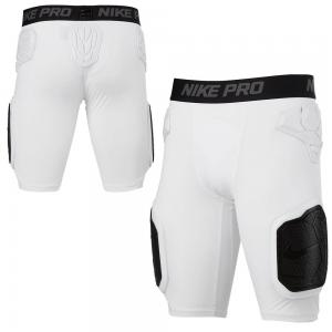 Nike Pro Hyperstrong American Football Short with pads
