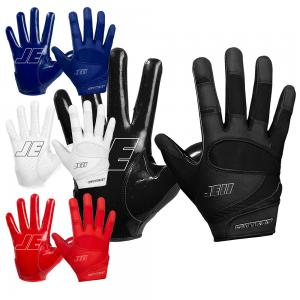 Cutters JE11 Signature Series Football Glove receiver