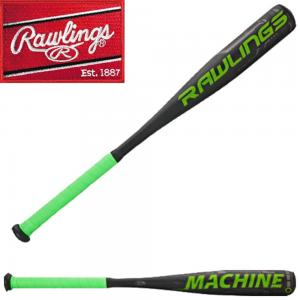 Rawlings Batte de baseball T-Ball TBMC 11 Machine
