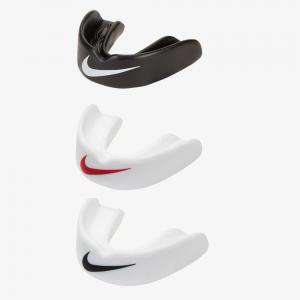 Nike Hyperlow Mouthguard Adult