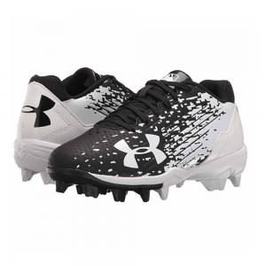 Under Armour Chaussure de baseball Lead Off Low RM (1278744)