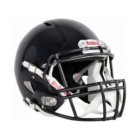 Riddell/Revo Speed XL American Football Helmet