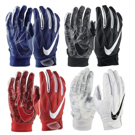 Nike/Nike Superbad 4.5 NFG19 Football Glove All Colors