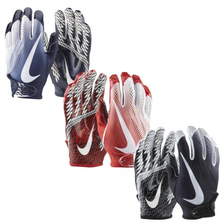 Nike/Vapor Knit 2.0 NFG01 Football Glove All Colors