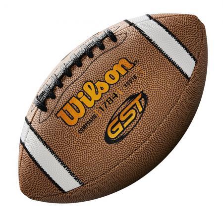 watch 0f885 9ea4c Nike - NFL Pittsburgh Steelers Color Rush Legend Ben ...