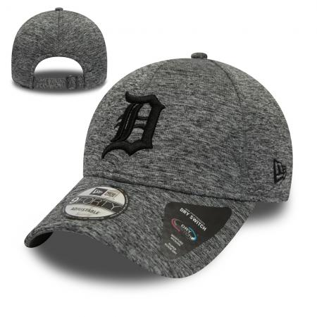 New Era/MLB Detroit Tigers Dry Switch 9Forty Cap