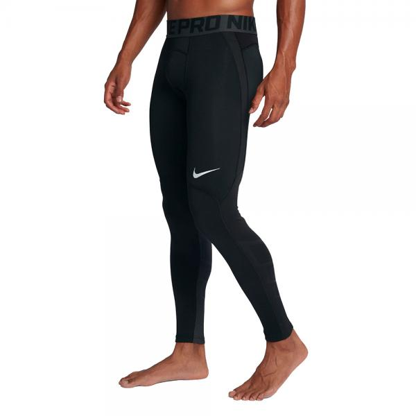 pantalon compression homme nike