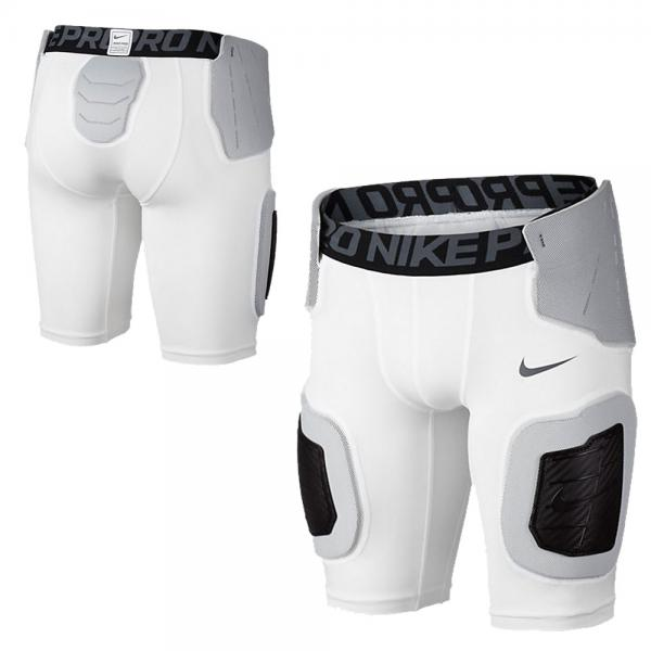 pantalon football americain nike